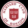 Harvard Club of Boston